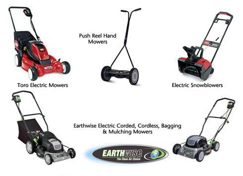 chicago lawn mower snow blower rh chicagolawnmower com Toro Mower Parts toro push lawn mower manual