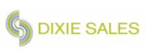 Dixie Sales