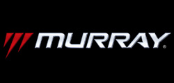 Genuine Murray parts